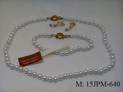 d2b7d2d5095a Catálogo de Perlas de Mallorca